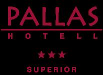 Pallas Hotell Tartus